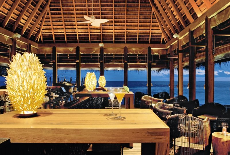 w-hotels-retreat-spa-maldives-w-retreat-spa-maldives-g-atol-nord-ari-atol-nord-ari-wyglad-zewnetrzny.jpg