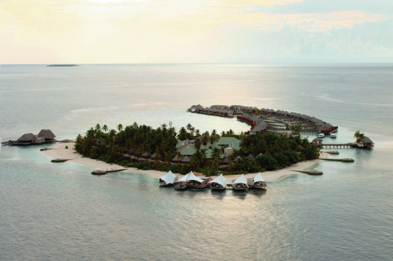 w-hotels-retreat-spa-maldives-w-retreat-spa-maldives-g-atol-nord-ari-rozrywka.jpg