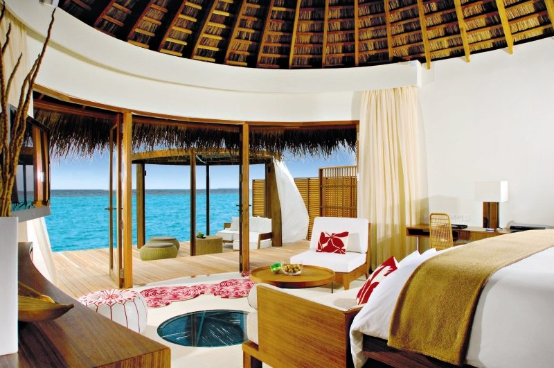 w-hotels-retreat-spa-maldives-w-retreat-spa-maldives-g-recepcja.jpg