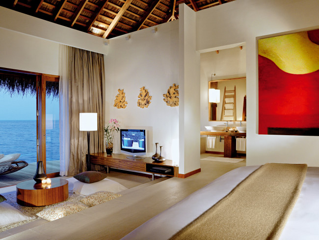 w-hotels-retreat-spa-maldives-w-retreat-spa-recepcja.jpg