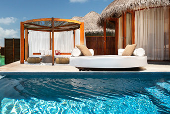 w-maldives-retreat-spa-malediwy-atol-nord-ari-morze.jpg