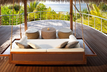 w-maldives-retreat-spa-malediwy-atol-nord-ari-recepcja.jpg
