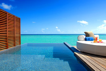 w-maldives-retreat-spa-malediwy-atol-nord-ari-rozrywka.jpg