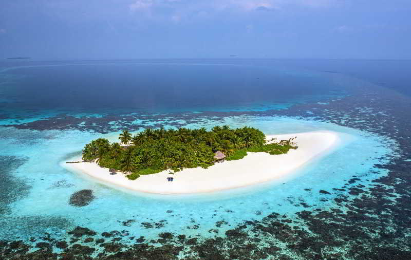w-maldives-retreat-spa-malediwy-atol-nord-ari-widok-z-pokoju.jpg