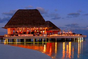 w-maldives-retreat-spa-malediwy-ogrod.jpg
