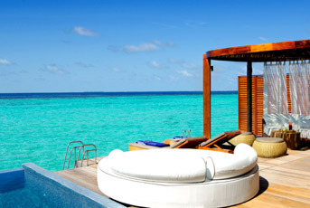 w-maldives-retreat-spa-malediwy-recepcja.jpg
