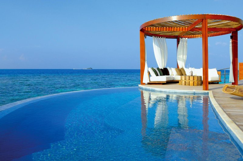 w-retreat-and-spa-maldives-malediwy-malediwy-budynki.jpg