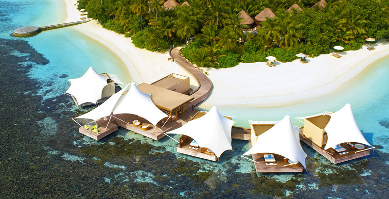 w-retreat-and-spa-maldives-malediwy-malediwy-nord-ari-atoll-pokoj.jpg