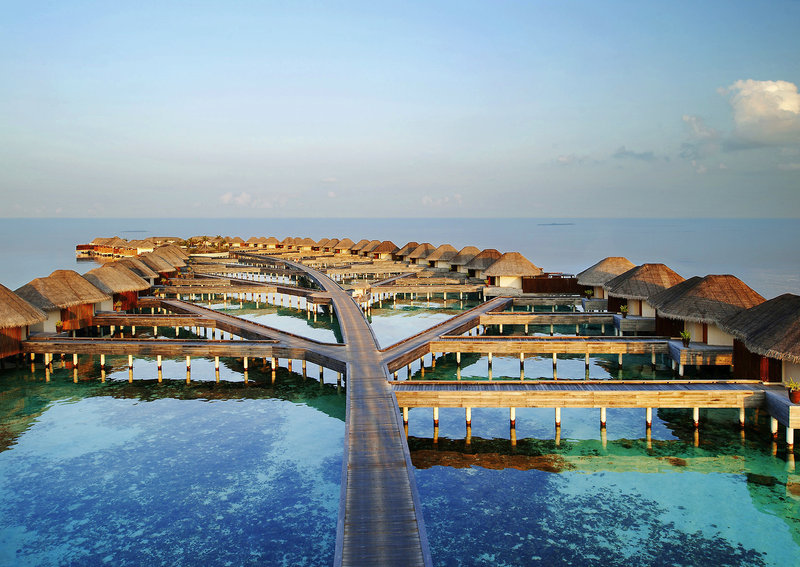 w-retreat-and-spa-maldives-malediwy-malediwy-nord-ari-atoll-restauracja.jpg