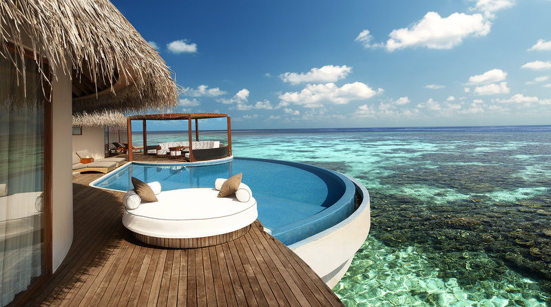 w-retreat-and-spa-maldives-malediwy-malediwy-nord-ari-atoll-rozrywka.jpg