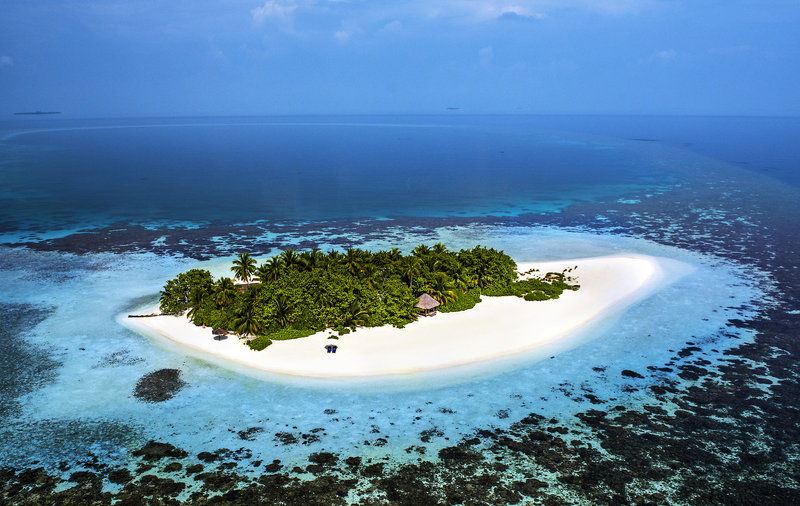 w-retreat-and-spa-maldives-malediwy-malediwy-nord-ari-atoll-widok-z-pokoju.jpg