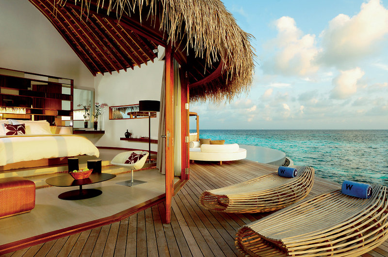 w-retreat-and-spa-maldives-malediwy-malediwy-pokoj.jpg