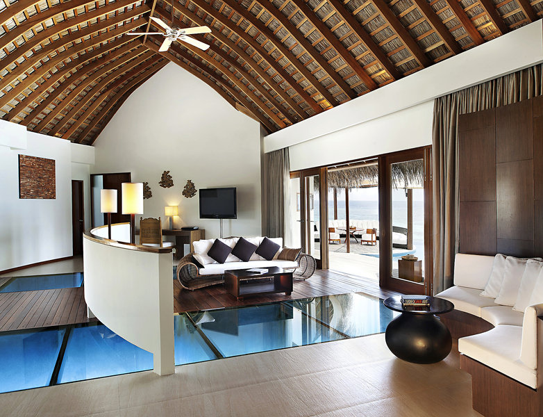 w-retreat-and-spa-maldives-malediwy-malediwy-widok.jpg