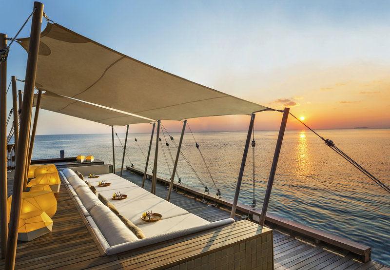 w-retreat-and-spa-maldives-malediwy-malediwy-wyglad-zewnetrzny.jpg