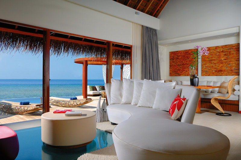 w-retreat-and-spa-maldives-malediwy-ogrod.jpg