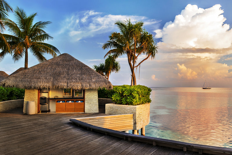 w-retreat-and-spa-maldives-malediwy-pokoj.jpg