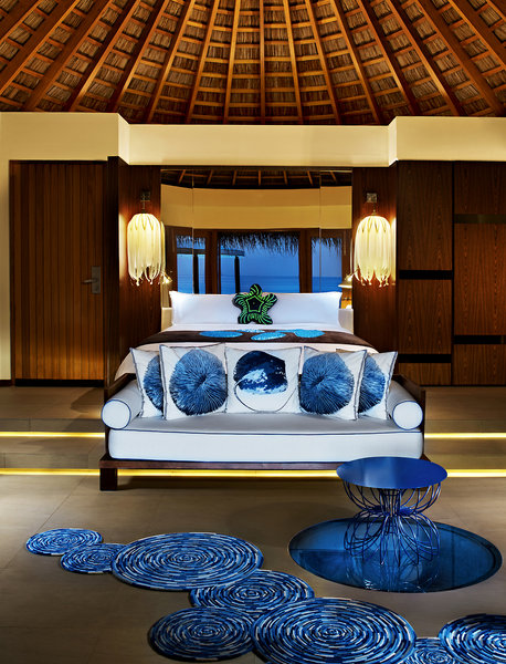 w-retreat-and-spa-maldives-malediwy-recepcja.jpg