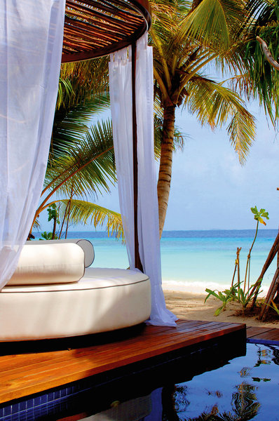 w-retreat-and-spa-maldives-malediwy-widok.jpg