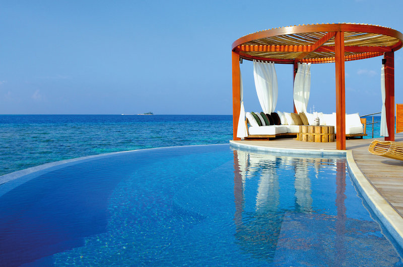 w-retreat-and-spa-maldives-malediwy-wyglad-zewnetrzny.jpg