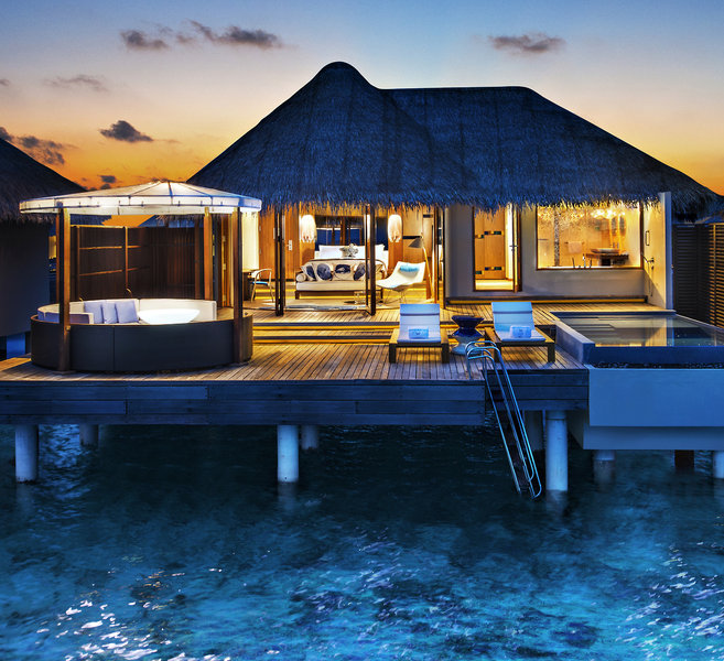 w-retreat-spa-maldives-malediwy-atol-ari-atol-ari-budynki.jpg