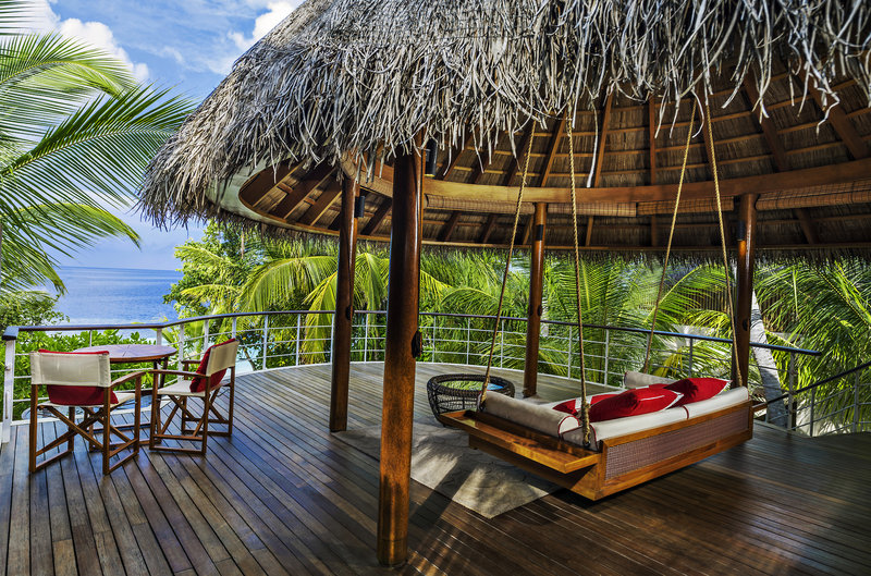 w-retreat-spa-maldives-malediwy-atol-ari-atol-ari-bufet.jpg