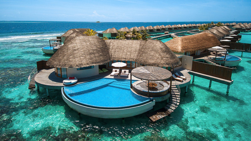 w-retreat-spa-maldives-malediwy-atol-ari-atol-ari-plaza.jpg