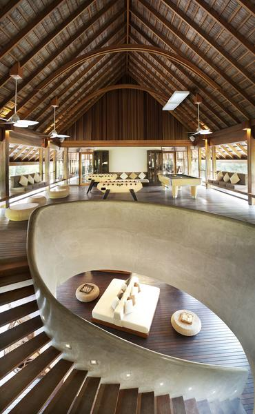w-retreat-spa-maldives-malediwy-atol-ari-atol-ari-widok.jpg