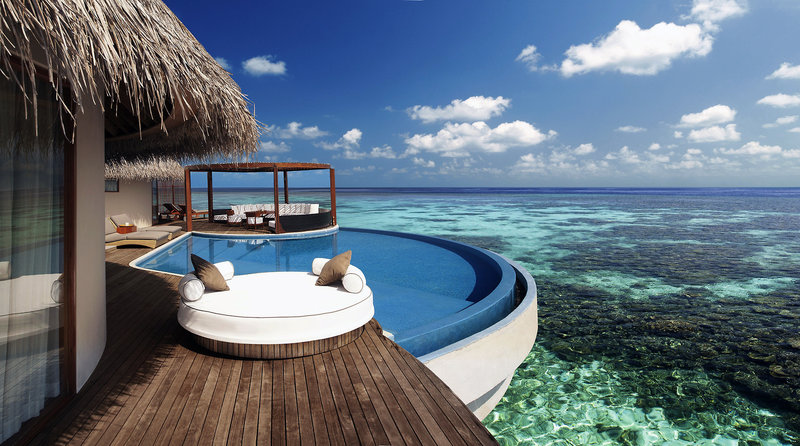 w-retreat-spa-maldives-malediwy-atol-ari-basen.jpg