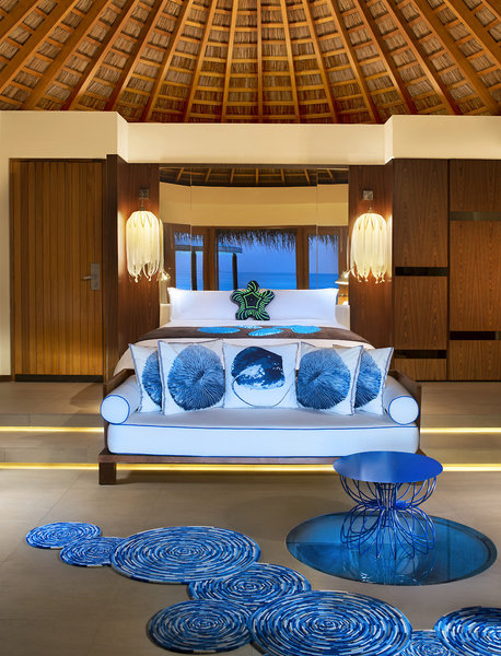w-retreat-spa-maldives-malediwy-atol-ari-budynki.jpg