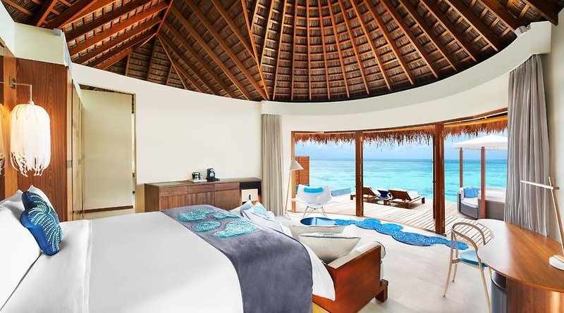 w-retreat-spa-maldives-malediwy-atol-ari-morze.jpg