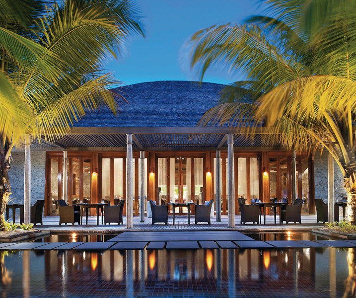 w-retreat-spa-maldives-malediwy-atol-ari-plaza.jpg