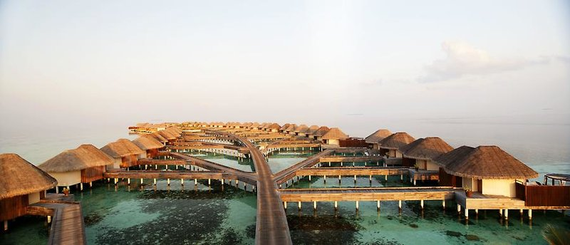 w-retreat-spa-maldives-malediwy-atol-ari-widok-z-pokoju.jpg