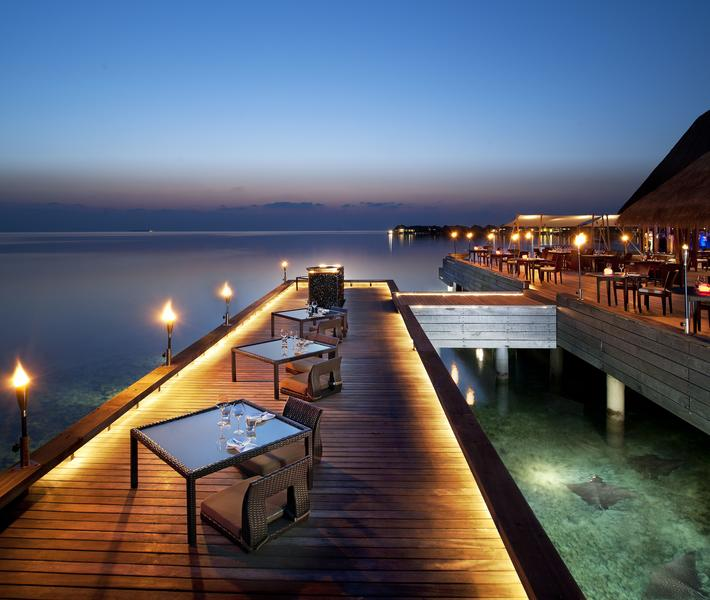 w-retreat-spa-maldives-malediwy-atol-ari-widok.jpg