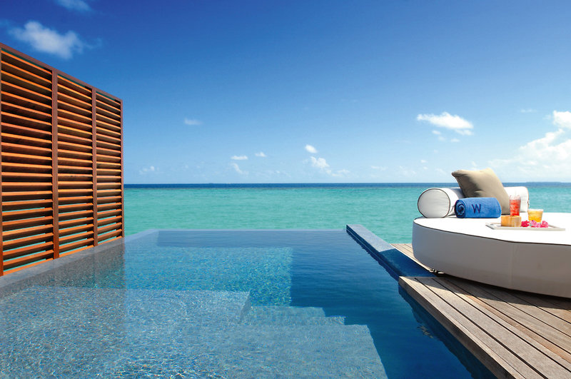 w-retreat-spa-maldives-malediwy-atol-nord-ari-bar.jpg