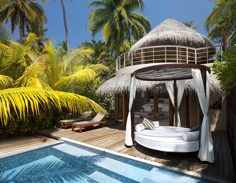 w-retreat-spa-maldives-malediwy-atol-nord-ari-morze.jpg