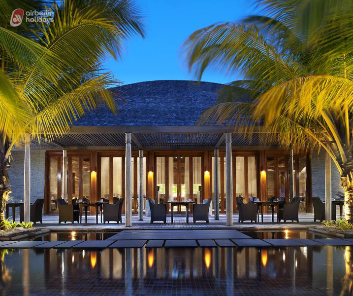 w-retreat-spa-maldives-malediwy-atol-nord-ari-ogrod.jpg