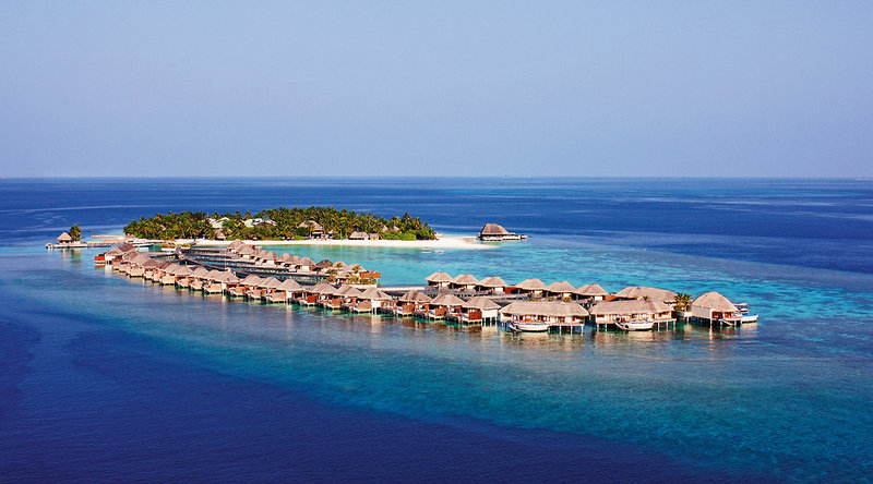 w-retreat-spa-maldives-malediwy-atol-nord-ari-plaza.jpg