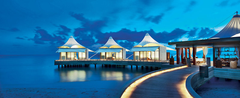 w-retreat-spa-maldives-malediwy-atol-nord-ari-widok.jpg