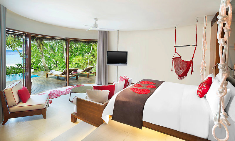w-retreat-spa-maldives-malediwy-basen.jpg