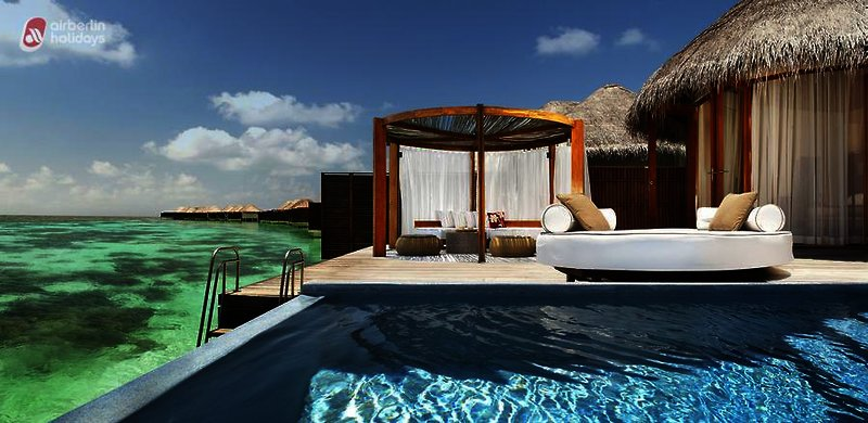 w-retreat-spa-maldives-malediwy-bufet.jpg