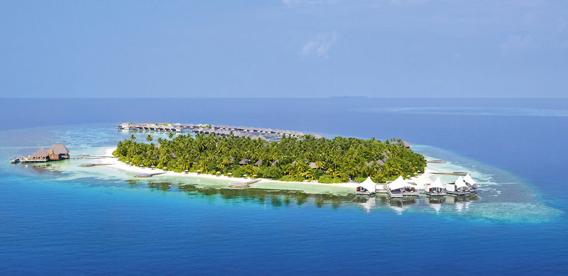 w-retreat-spa-maldives-malediwy-malediwy-nord-ari-atoll-restauracja.jpg