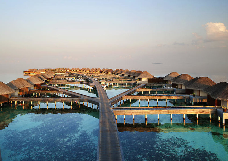 w-retreat-spa-maldives-malediwy-pokoj.jpg