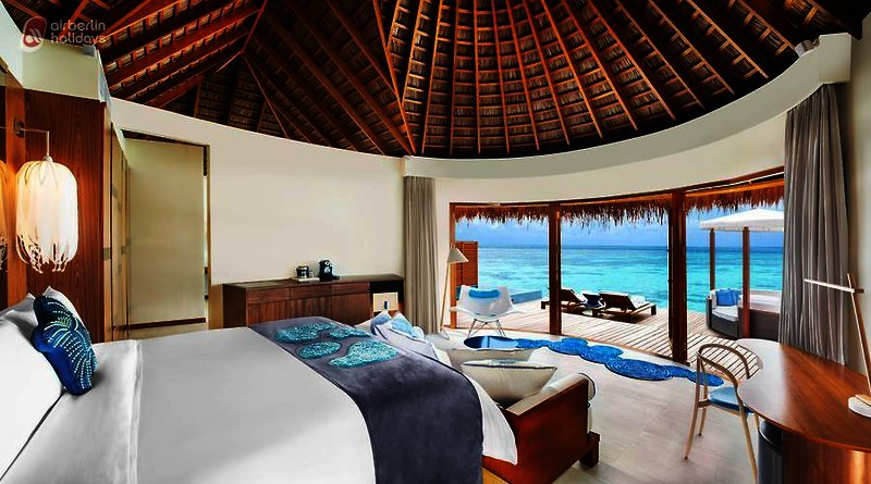 w-retreat-spa-maldives-malediwy-restauracja.jpg