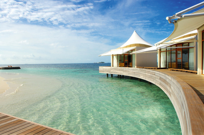 w-retreat-spa-maldives-malediwy-rozrywka.jpg