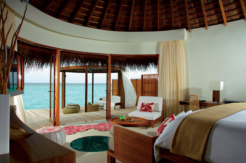 w-retreat-spa-maldives-malediwy-widok.jpg