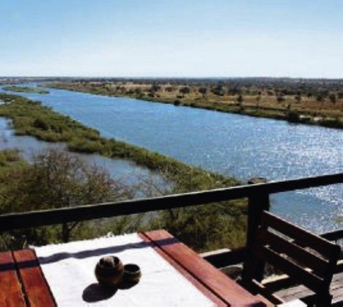 kavango-river-lodge-namibia-namibia-rundu-restauracja.jpg