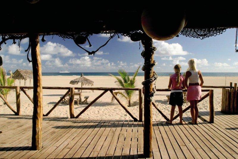 barra-lodge-mozambik-budynki.jpg
