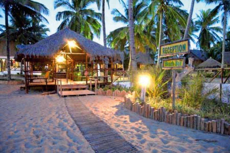 barra-lodge-mozambik-mozambik-inhambane-ogrod.jpg