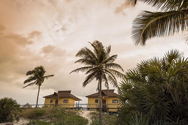 barra-lodge-mozambik-mozambik-inhambane-plaza.jpg