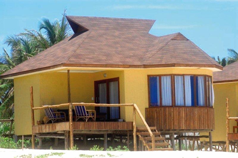 barra-lodge-mozambik-mozambik-morze.jpg